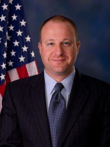 Ep15 – Congressman Jared Polis – Congressional Blockchain Caucus