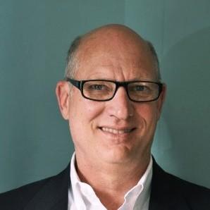 S2 – Ep1: Todd Gehrke – Luxoft – Blockchain Architect