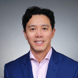 S2 – Ep17: John Wu – CEO, Digital Assets Group at SharePost