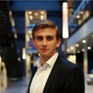 S2 – Ep16: Kristoffer Lundberg: President of Insurtech